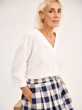 Kim Ellmer