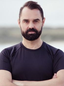 Steven Horner