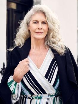 Vivienne Powell