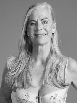 Caroline Larcombe