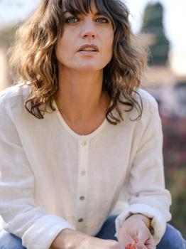 Kristina O