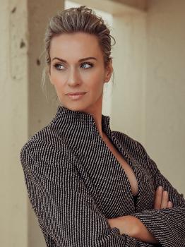 Kathryn Edmonds