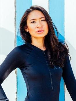Cristina Hay