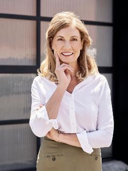 Joanna Richards