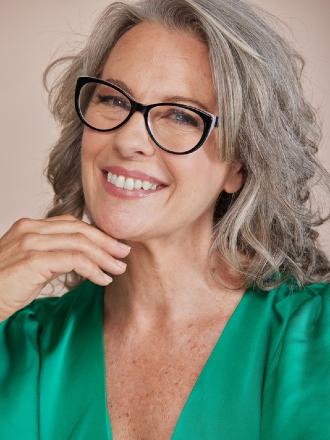 Linda Fonda