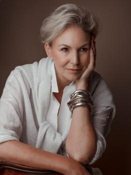 Kiki Bates