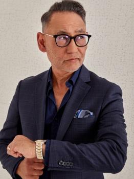 Phillip Fernandez
