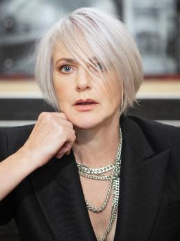 Helen Lennie