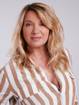Sonya Vidic