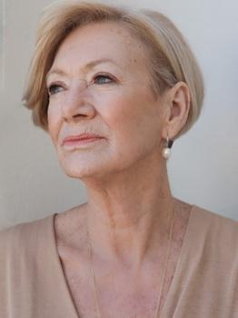 Sally Winteridge