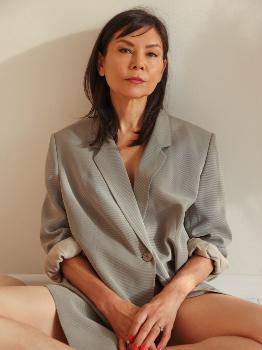 Karen Boscarato