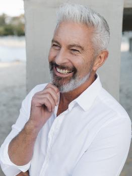 Paul Sherriff