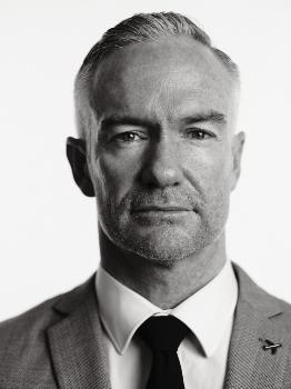 Andrew Foley