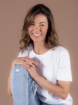 Alana Uechtritz
