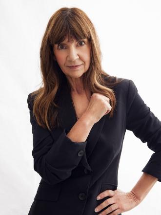 Julie Charleston