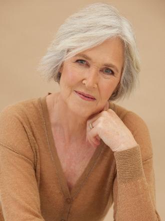 Fiona Stephens