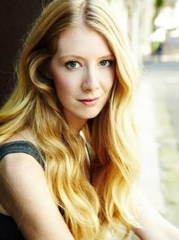 Katie Powell