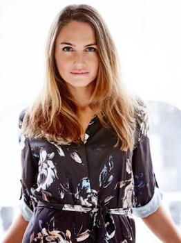Angela Kyle