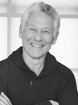 David Bloom