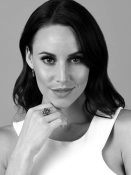 Lauren V