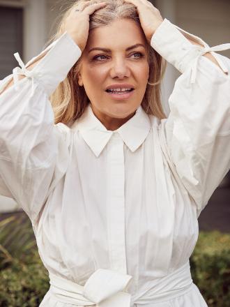 Rita Havea