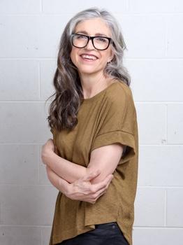 Helen Lovell