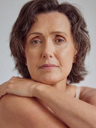 Lisa V