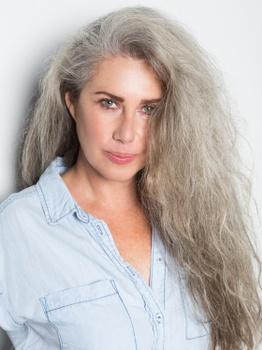 Jessica Wrobel