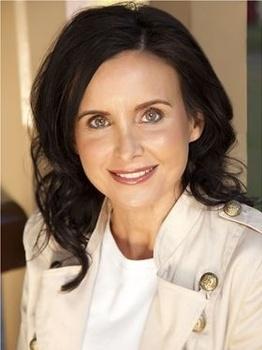 Robyn Hastie