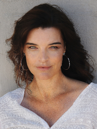Alana Hearne