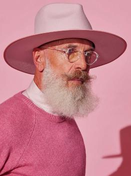Marek Olech