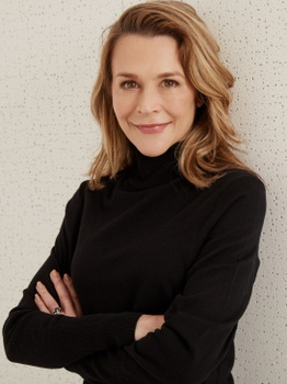 Maree Barnett