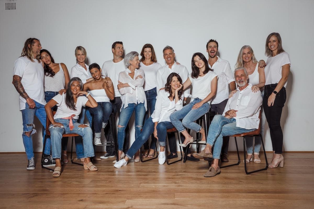 Silverfox Management Group