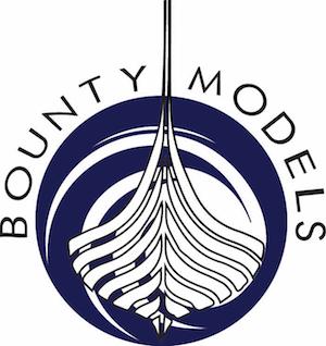 Bounty Models