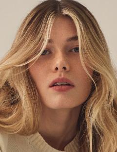 Kelsey MacDonald