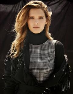 Lauren Prine