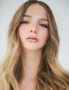 Emma Vankoughnett