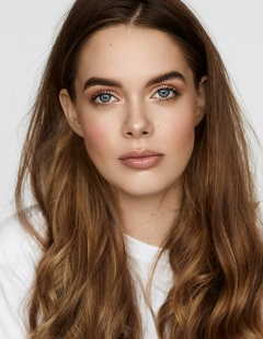 Katelyn Skinner