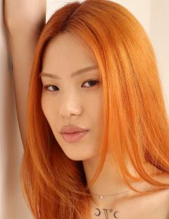 Sadie Kim