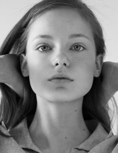 Lili Francke-Robitaille