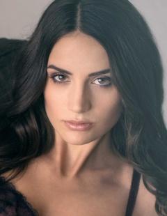 Jessica Maneiro