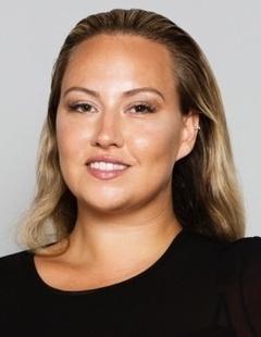 Amanda Toth