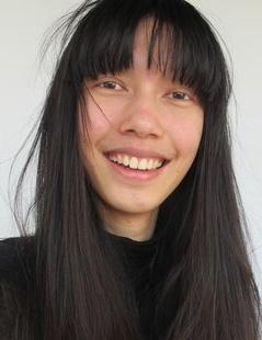 Nicole Karakas
