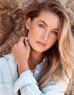 Lara Raybone