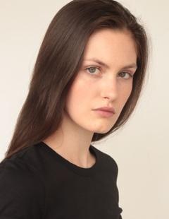 Paige Harris