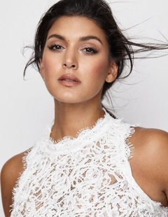 Michelle Vidal