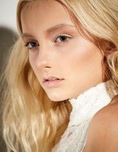 Jade Vincent