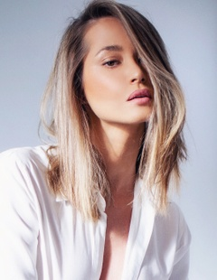 Paulina Stanek