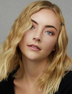 Rebecca Leggatt