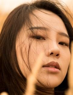 Suni Sang